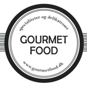 Verdens måske bedste sennep, græskarkerne  olie og værtsgaver - Gourmetfood