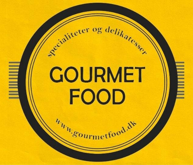 Gourmet produkter og delikatesser fra Gourmetfood